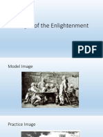 Images of the Enlightenment