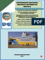 liquidosierickvisita-sedachimbote siiii.pdf