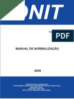 47.Manual Normalização - Versao Final 11-02-2009