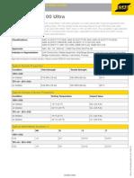 237-en_US-FactSheet_Main-01.pdf
