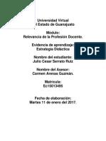 Planificacion Argumentada Curso Julio (1)