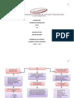 U2_Actividad 12dfdfd.docx