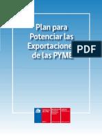 Plan-para-potenciar-las-exportaciones-de-las-pymes.pdf