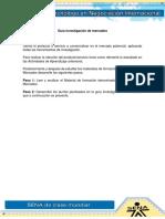 Guia investigacion de mercados (8).docx