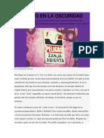 BAILANDO EN LA OSCURIDAD Theumer.pdf