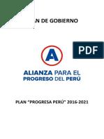 cesar_acuna_plan.pdf