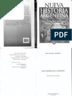 Atlas Nueva Historia Argentina (1)