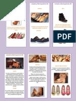 Evidencia 2.Brochure