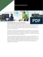 PDF Educacion