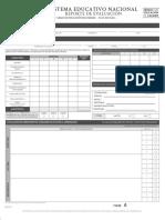 boleta editable 1°.pdf