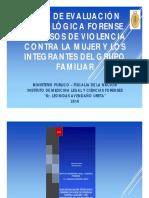 guia de evaluacion psicologica.pdf