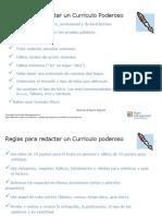 1 Reglas para el CV (1).docx