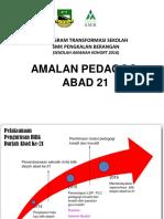 Ladap PA 21.pptx