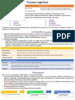 Que Es Lo Que Recordamos PDF