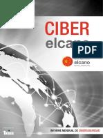 Ciber Elcano Num1