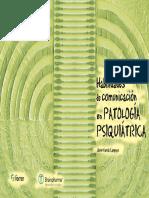 107063812-Habilidades-Comunicactivas-en-Patologia-Psiquiatrica.pdf