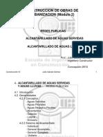 Apuntes2 as.2012 Módulo2