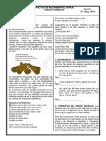 practica de RV - 3ro.docx