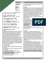 Examen R.V. I Bimestre.docx