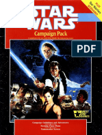 WEG40004 - Star Wars D6 - Campaign Pack.pdf