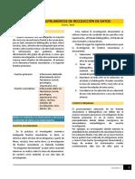 Lectura - Diseño de Instrumetos de Recolección de Datos_TESISM3
