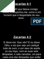 Zacarias - 004