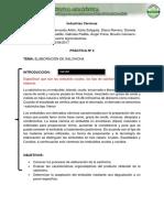 ELORACION DE SALCHICHA.docx
