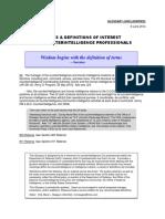 ci-glossary.pdf