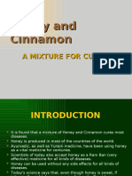 honey-cinnamon-multiple-cures.pdf