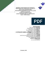 Contrato de Concesión-franquicias (1)