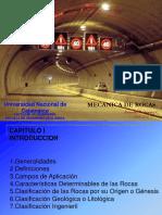 CAP-I-MR-2012-I- MECANICA DE ROCAS.pdf