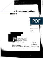 Pronunciation Book Activities.pdf