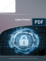 20160720-Cyber Primer Ed 2 Secured