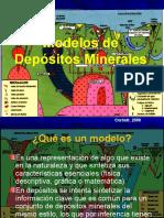 1_Que_es_un_modelo.pptx