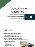 s1-intro-algoritmos.pdf