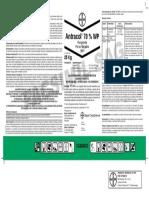 Antracol_70__WP_SAG.pdf