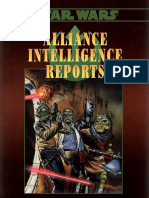 WEG40109 - Star Wars D6 - Alliance Intelligence Reports.pdf