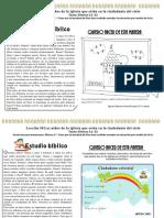 leccion-30.pdf