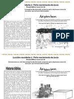 leccion-navideno-2.pdf