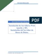 Parte04 AplicacionesMW