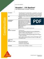 Sika PDS_E_SikaTop Armatec -110 EpoCem.pdf