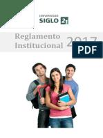 reglamento_2017-V1