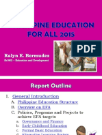 Education for All.pdf