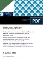 viralhepatitismyppt-140320103202-phpapp02