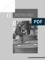 Almnto de Sust. Químicas.pdf