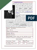 Hugo_biographie.pdf