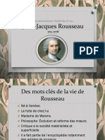 Yarubi Russeau