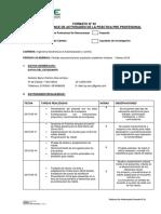 Control de Avance de Actividades SGCDI4571 (2)