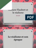 Yarubi Gustave Flaubert