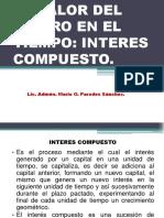 229476158-SESION-N-06-EL-VALOR-DEL-DINERO-EN-EL-TIEMPO-INTERES-COMPUESTO.pptx
